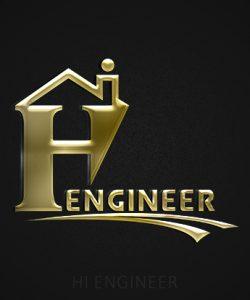 کلینیک ساختمانی سلام مهندس