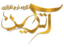 طراحی سایت در اصفهان | طراحی سایت | طراحی لوگو | نمونه کارهای خاص