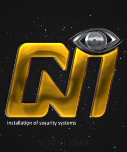 شرکت تجهیزات امنیتی نوین آفر